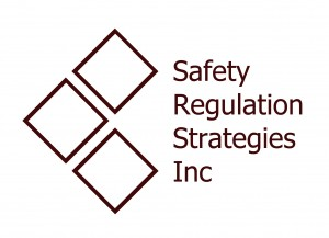 logo-whitebackground