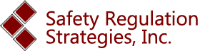 Safety Regulation Strategies, Inc.